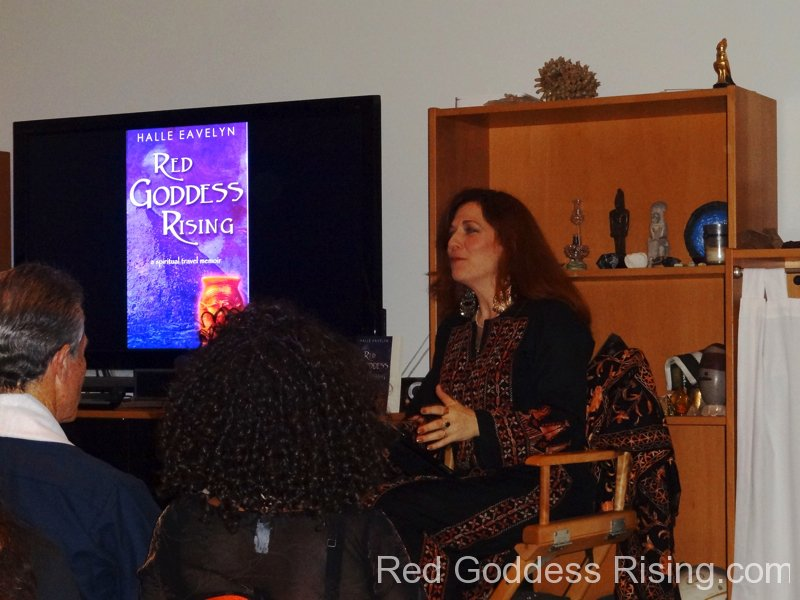 reg-goddess-readings-001